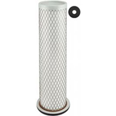 Baldwin PA2381 Inner Air Filter