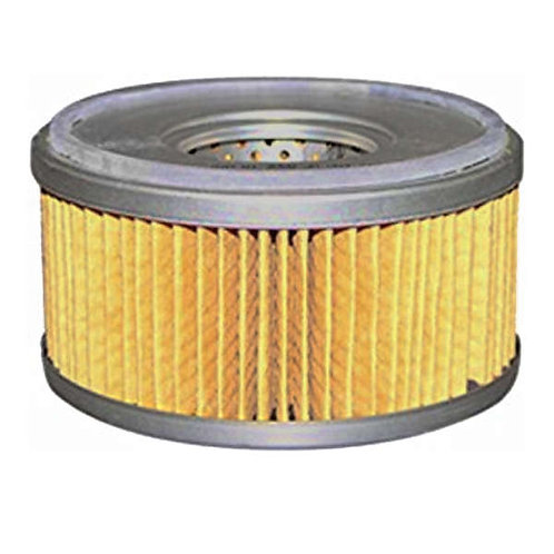 Baldwin 101 Filter 2 Micron