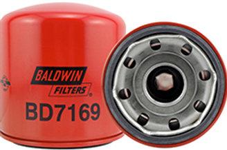 Baldwin BD7169 Filter Oil Spin-on
