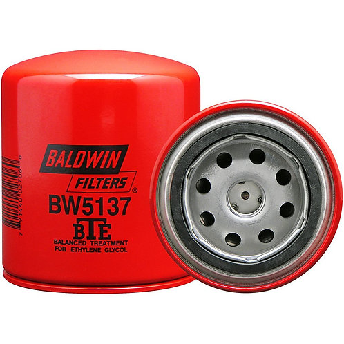 Baldwin BW5137 Filter Coolant
