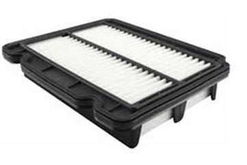 Baldwin PA4344 Panel Air Filter