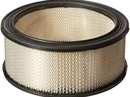 Baldwin PA3901 Air Filter
