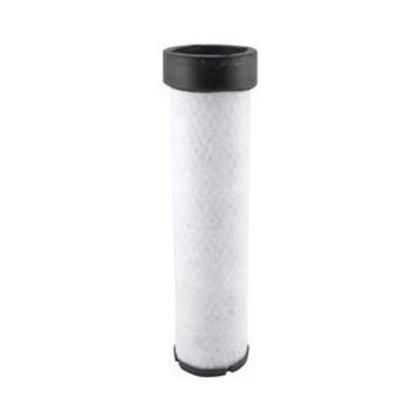 Baldwin RS3543 Inner Air Filter