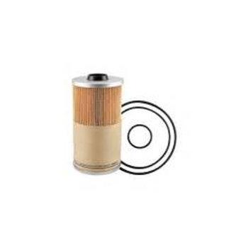 Baldwin PF7755 Cartridge Fuel Filter