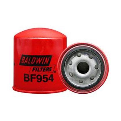 Baldwin BF954 Filter Fuel
