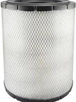 Baldwin PA3508 Radial Seal Outer Air Filter