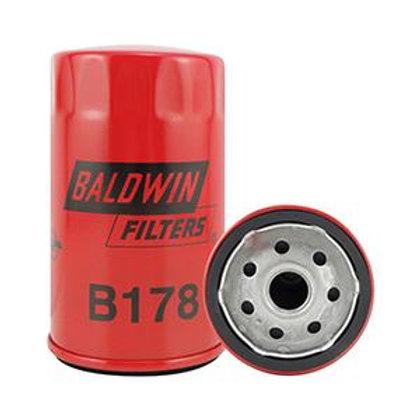 Baldwin B178 Filter Oil Spin-on