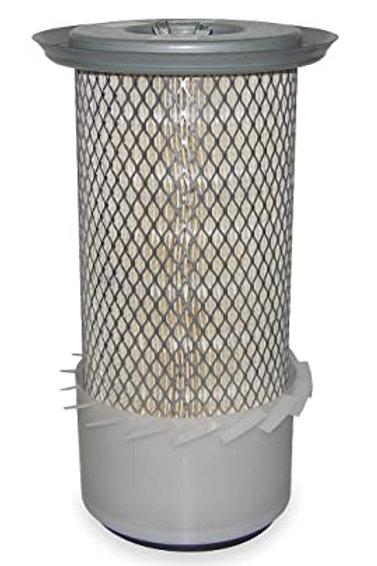 Baldwin PA2976-FN Air Filter