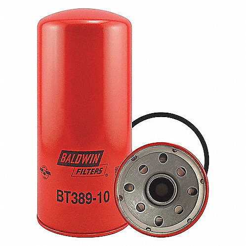 Baldwin BT389-10 Filter Hydraulic