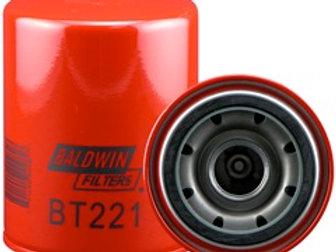 Baldwin BT221 Filter Oil Spin-on