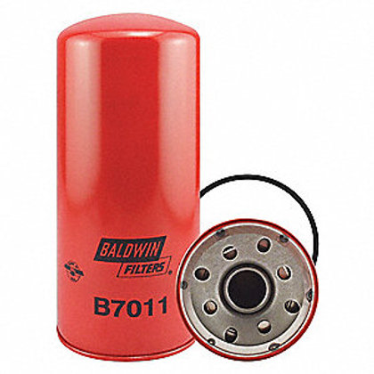 Baldwin B7011 Filter Hydraulic