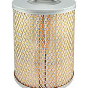 Baldwin PA2422 Outer Air Filter