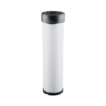 Baldwin RS3545 Inner Air Filter