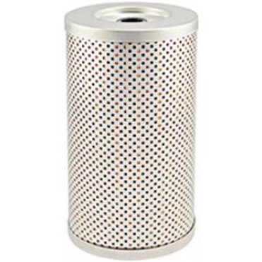 Baldwin PT760-10 Hydraulic Filter