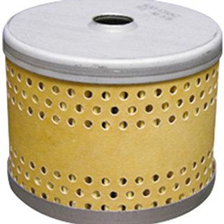 Baldwin PF838 Fuel Filter