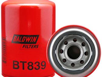 Baldwin BT839 Filter Hydraulic