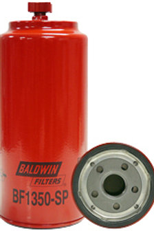 Baldwin BF1350-SP Filter Fuel