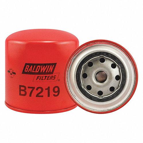 Baldwin B7219 Filter