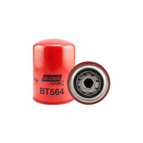 Baldwin BT564 Filter Oil Spin-on