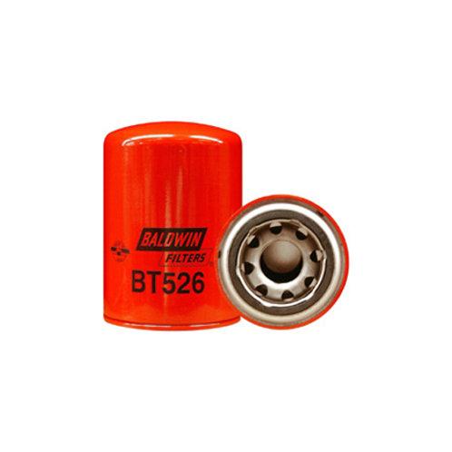 Baldwin BT526 Filter Hydraulic Spin-on