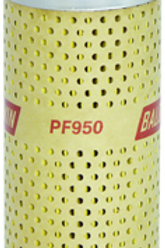 Baldwin PF950 Fuel Filter