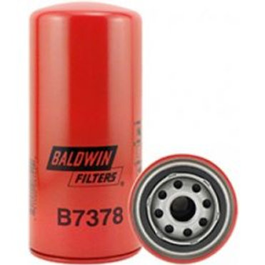 Baldwin B7378 Filter Oil