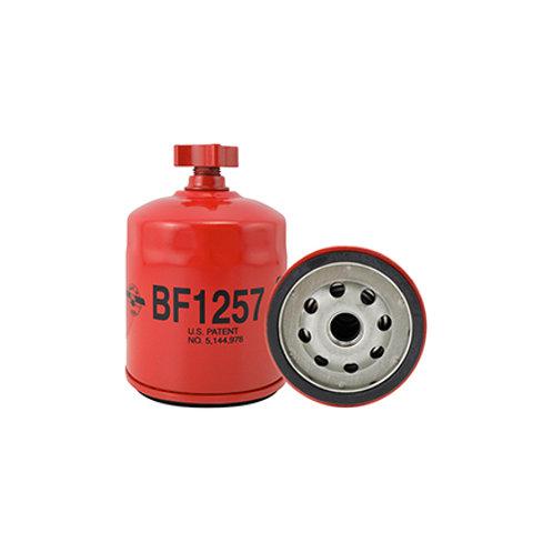 Baldwin BF1257 Filter Fuel/Water