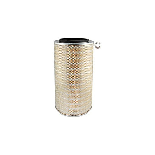 Baldwin PA2852 Outer Air Filter