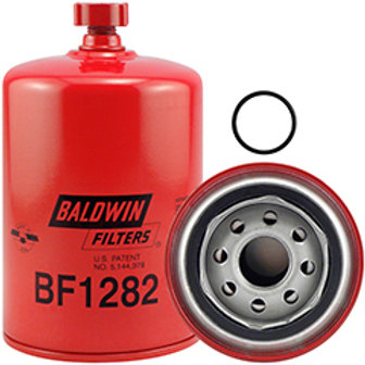 Baldwin BF1282 Filter Fuel/Water