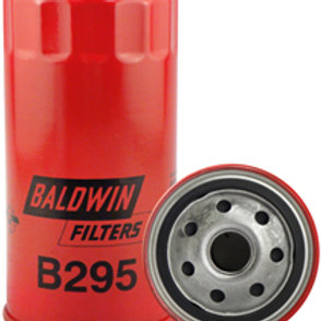 Baldwin B295 Filter Oil Spin-on
