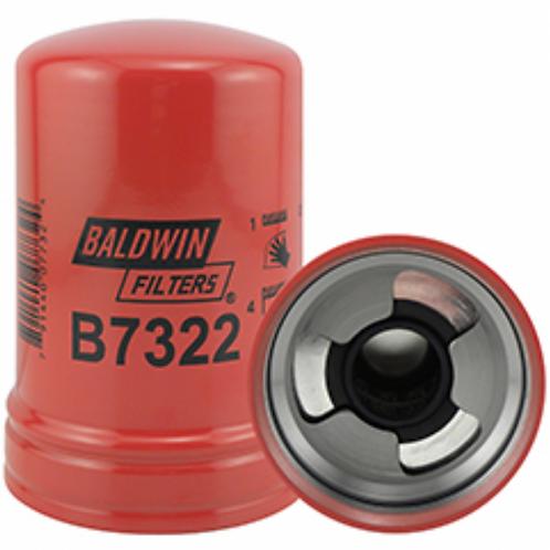 Baldwin B7322 Filter