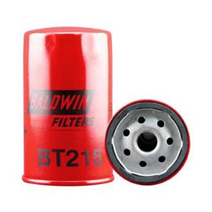 Baldwin BT215 Filter Oil Spin-on