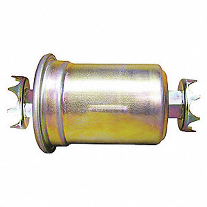 Baldwin BF1100 Filter Fuel Inline