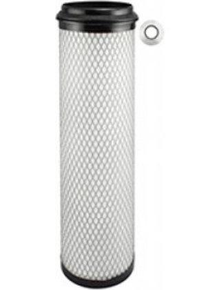 Baldwin PA2836 Inner Air Filter