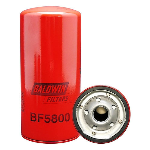 Baldwin BF5800 Filter Fuel Spin-on