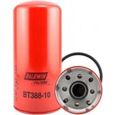 Baldwin BT388-10 Filter