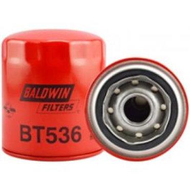 Baldwin BT536 Filter Oil Spin-on