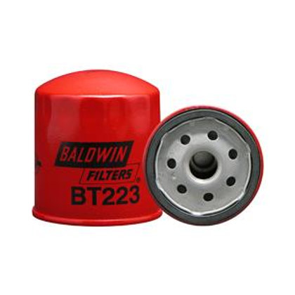 Baldwin BT223 Filter Oil Spin-on