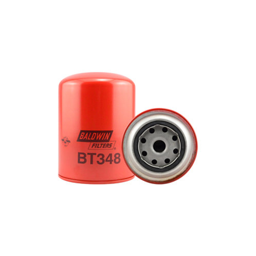Baldwin BT348 Filter Oil Spin-on