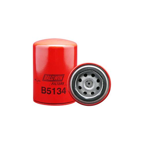 Baldwin B5134 Filter
