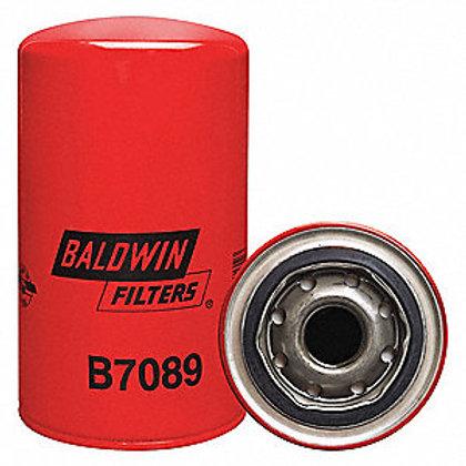 Baldwin B7089 Filter Oil