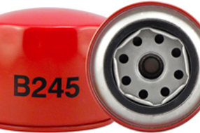 Baldwin B245 Filter