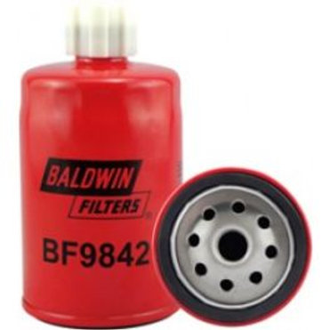 Baldwin BF9842 Filter Fuel