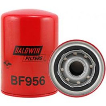 Baldwin BF956 Filter Fuel Storage Tank