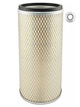 Baldwin PA3915 Inner Air Filter
