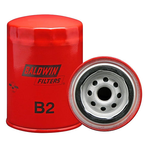 Baldwin B2 OIL FILTER