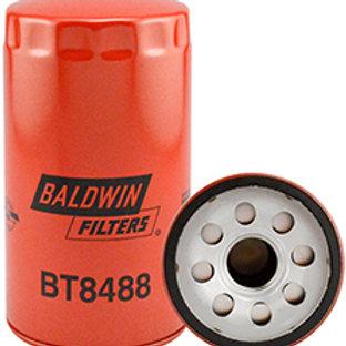 Baldwin BT8488 Filter Hydraulic