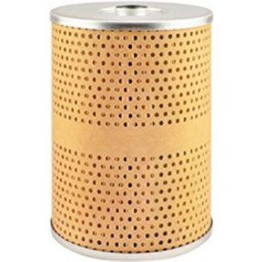 Baldwin PT152 Filter Oil Element