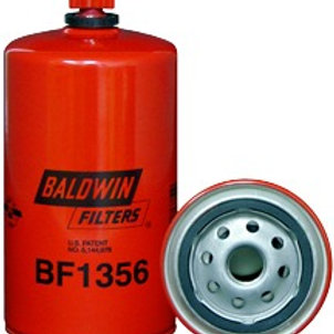 Baldwin BF1356 Filter