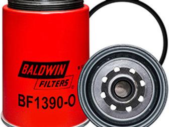 Baldwin BF1390-O Filter Fuel